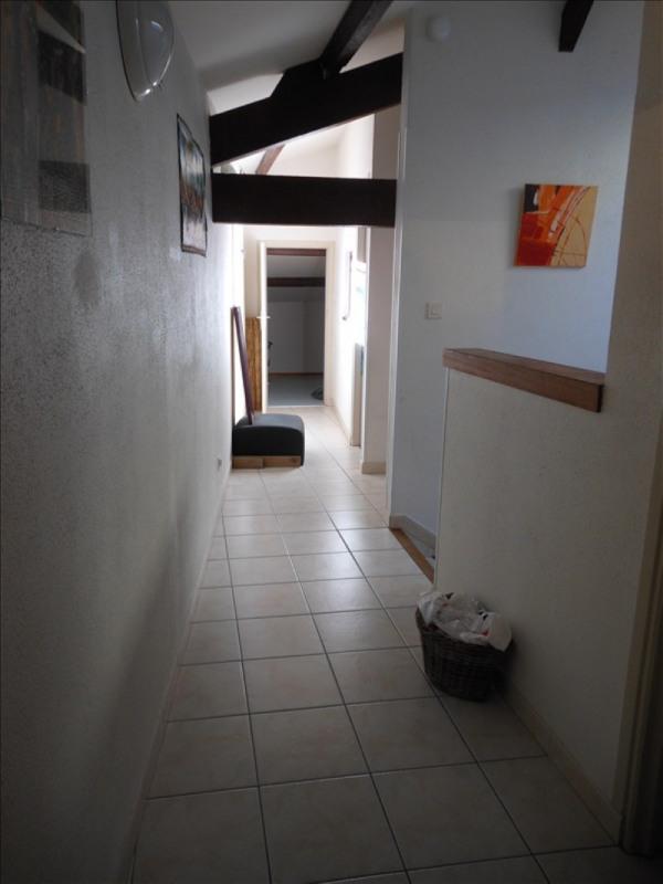 Location appartement Verfeil 540€ CC - Photo 5