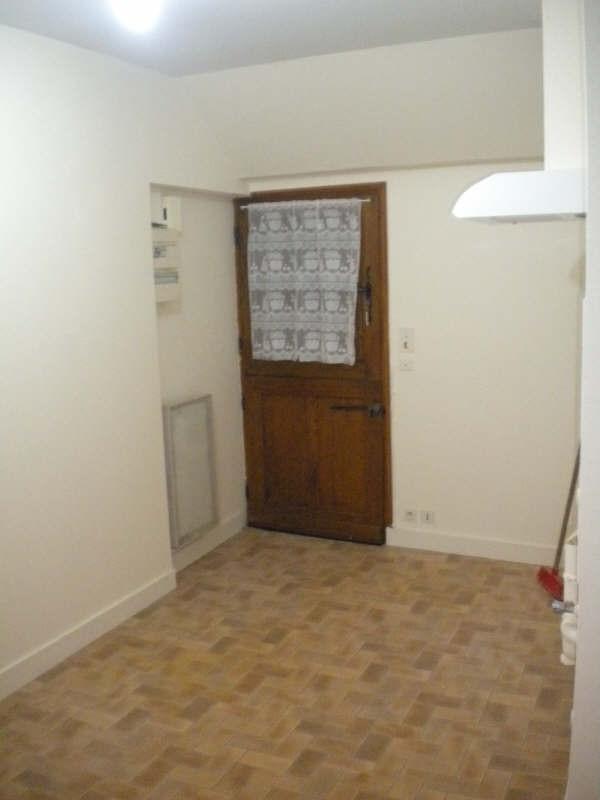 Location appartement Vendome 306€ CC - Photo 6