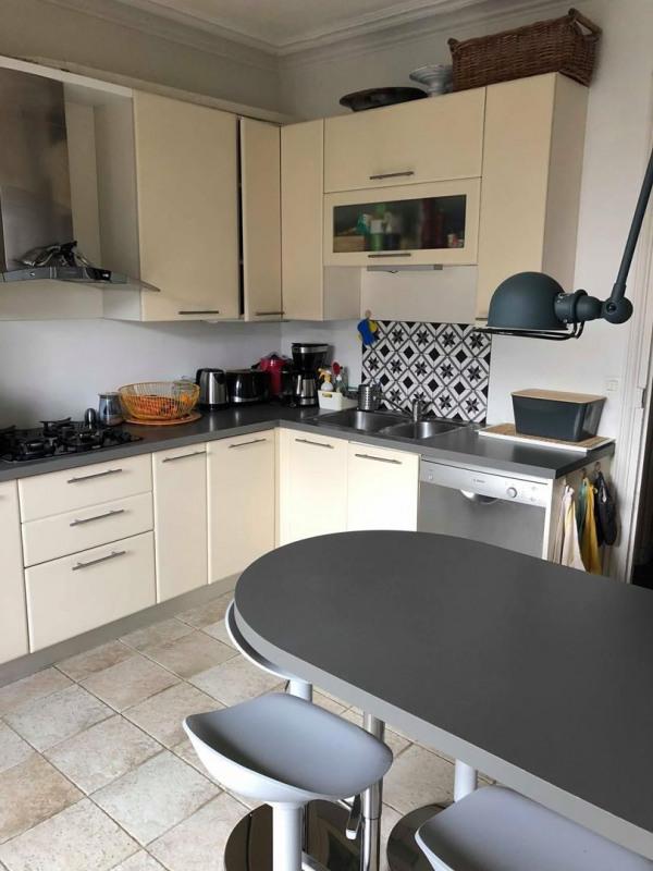 Location appartement Paris 17ème 3950€ CC - Photo 10