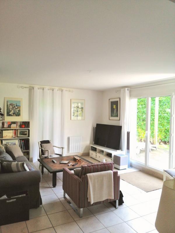 Sale house / villa Touques 315000€ - Picture 6