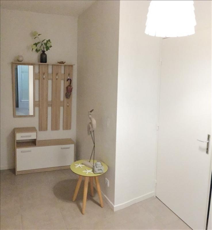 Vente appartement Arcachon 226800€ - Photo 6