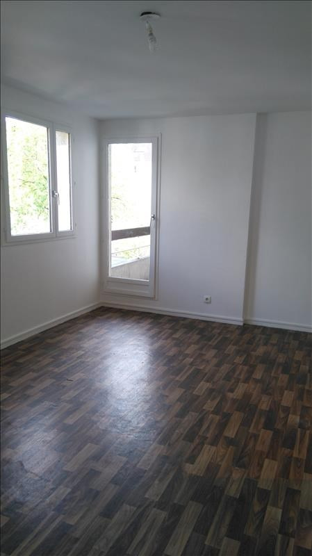 Revenda apartamento Courcouronnes 139000€ - Fotografia 4