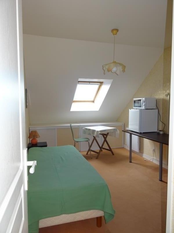 Vente appartement St nazaire 199300€ - Photo 8