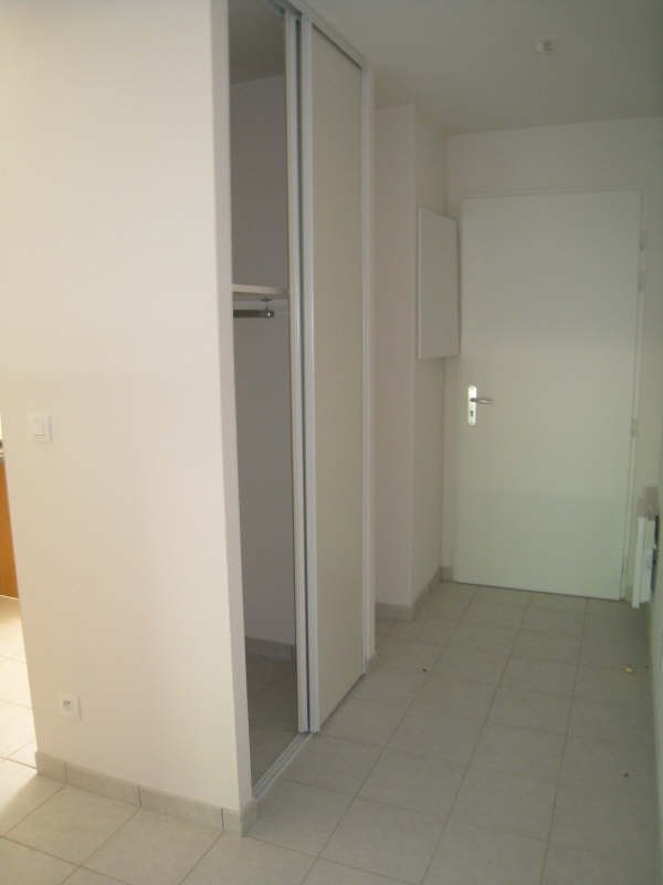 Location appartement Vendome 535€ CC - Photo 7