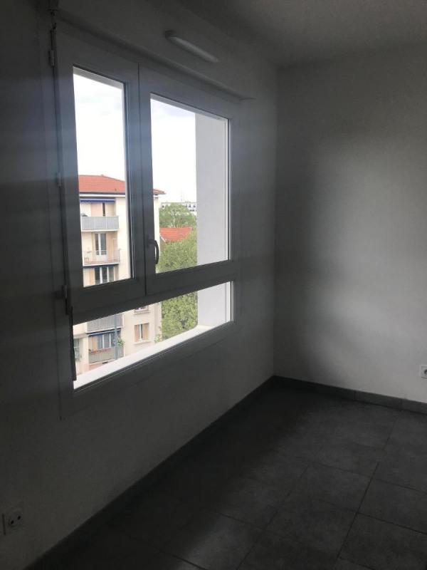 Rental apartment Venissieux 435€ CC - Picture 3