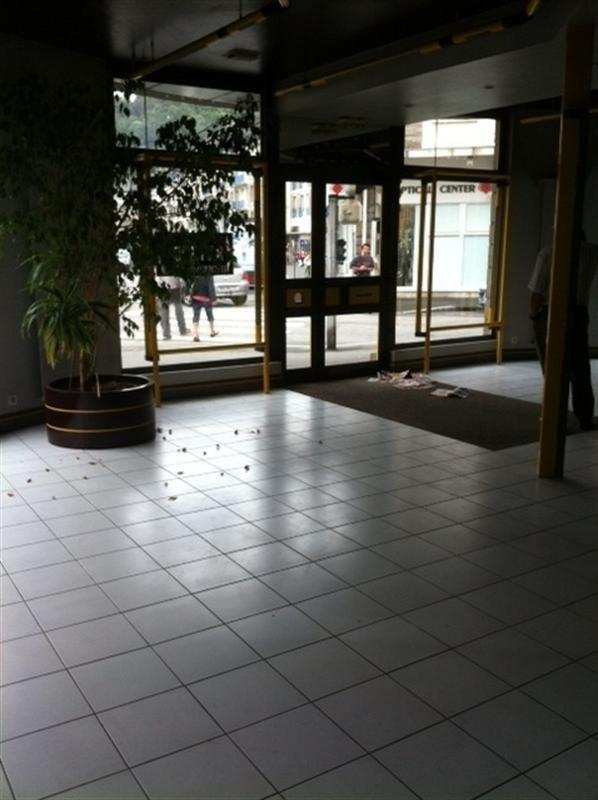 Location boutique Quimper 1800€ HT/HC - Photo 2
