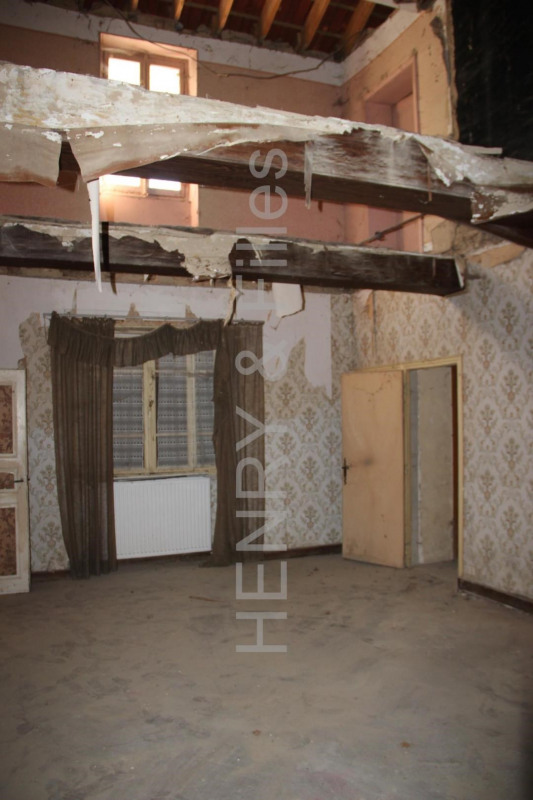 Sale house / villa Samatan 7 km 46000€ - Picture 13