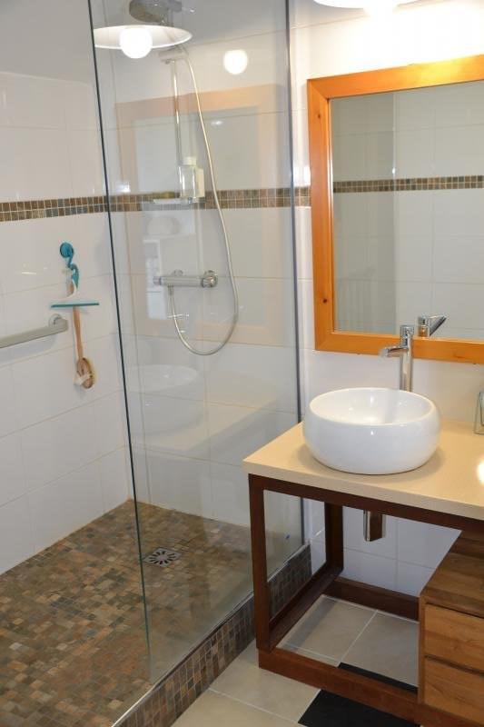 Vente maison / villa Siarrouy 289000€ - Photo 10
