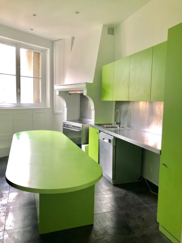 Location appartement Paris 9ème 8000€ CC - Photo 9