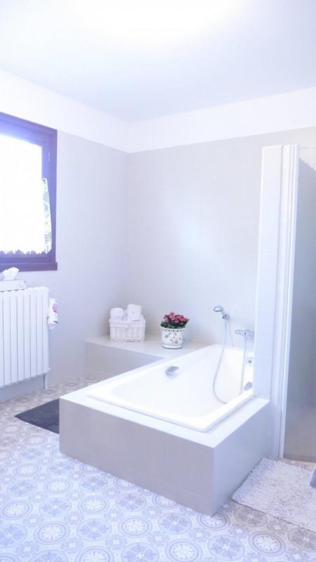 Продажa дом Breval 375000€ - Фото 12