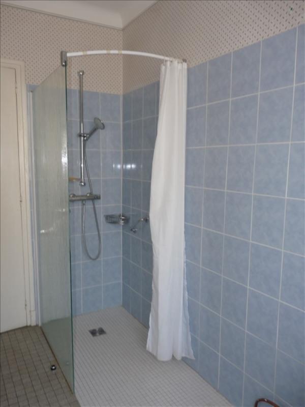 Sale apartment Agen 161000€ - Picture 5