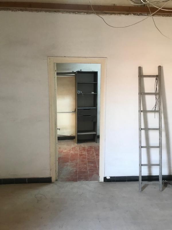 Sale apartment Arles 175000€ - Picture 10