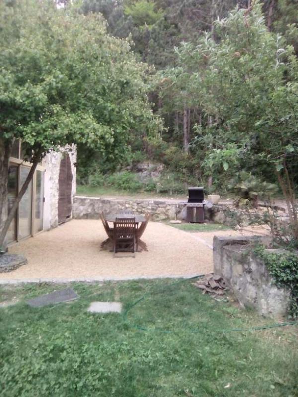 Vente de prestige maison / villa Grane 595000€ - Photo 18
