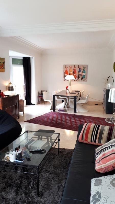Sale apartment Perpignan 279000€ - Picture 1