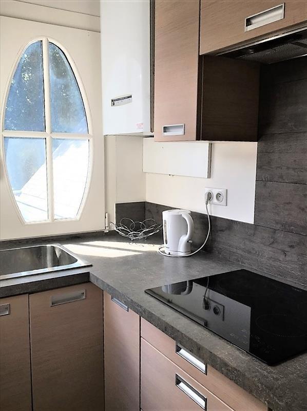 Vente de prestige appartement La baule 313500€ - Photo 3
