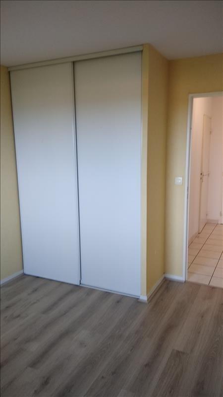 Rental apartment Vendome 470€ CC - Picture 4