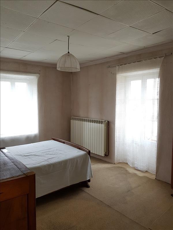 Vente maison / villa St medard d'aunis 173910€ - Photo 5