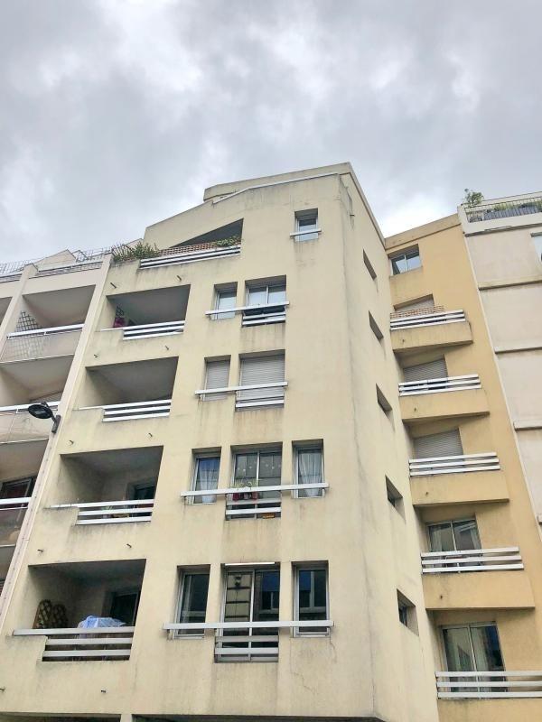 Vente appartement Paris 13ème 875000€ - Photo 9
