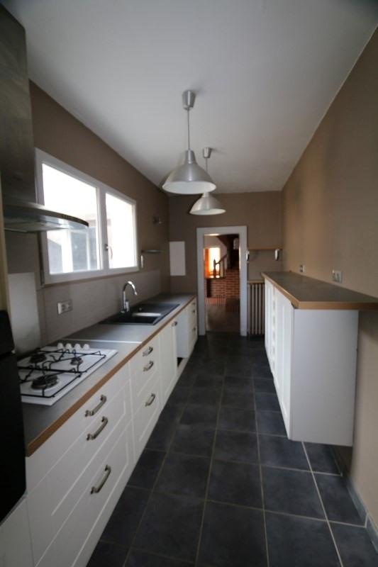 Vente appartement Vendome 234000€ - Photo 2