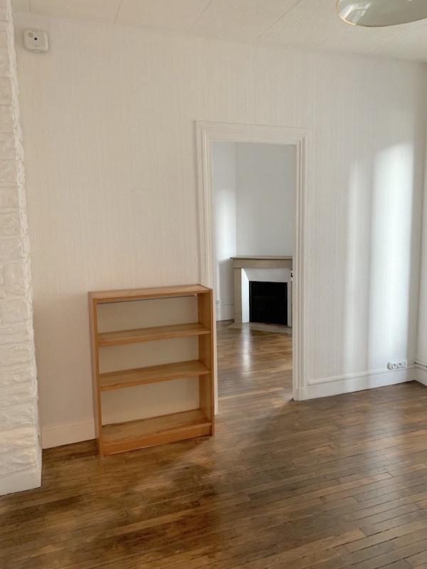 Alquiler  apartamento Montreuil 750€ CC - Fotografía 5