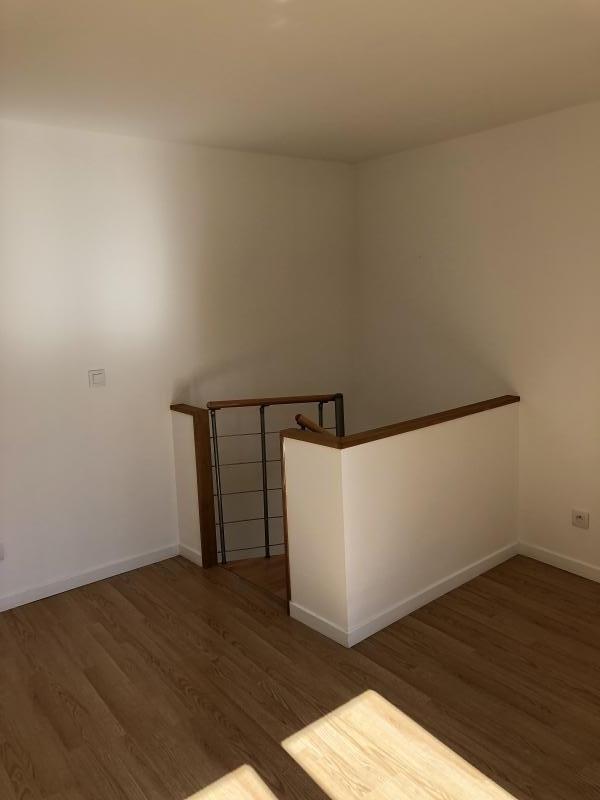 Vente appartement Montlhery 85000€ - Photo 2