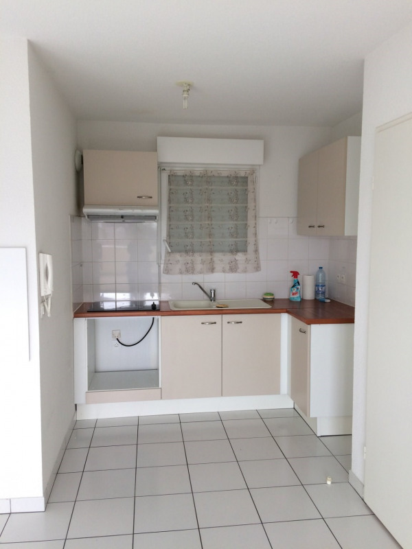 Vente appartement Parentis en born 116 000€ - Photo 3