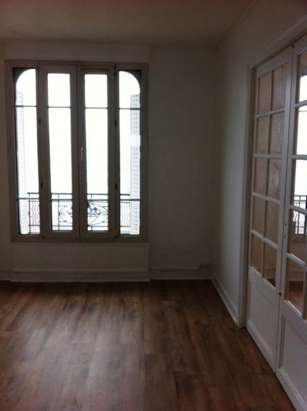 Location appartement Alfortville 805€ CC - Photo 1