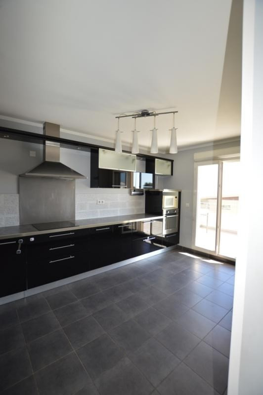 Vente appartement Biguglia 189 000€ - Photo 3