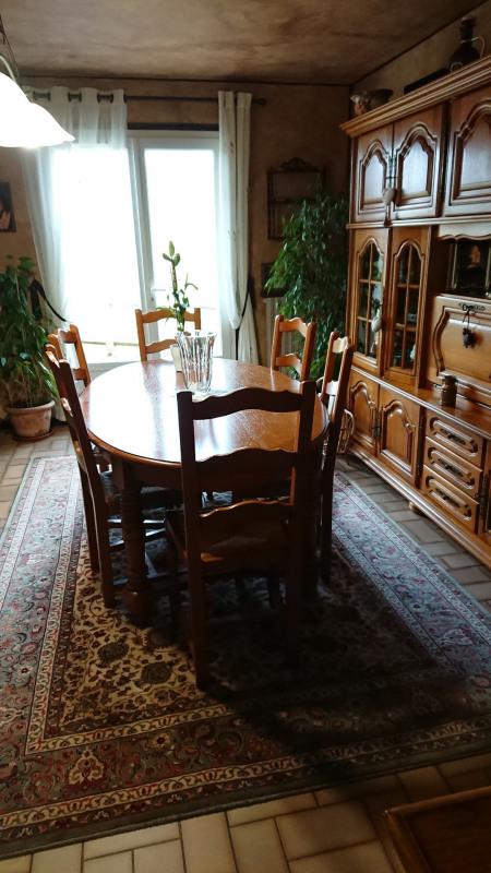 Vente maison / villa La ferté-sous-jouarre 230000€ - Photo 3