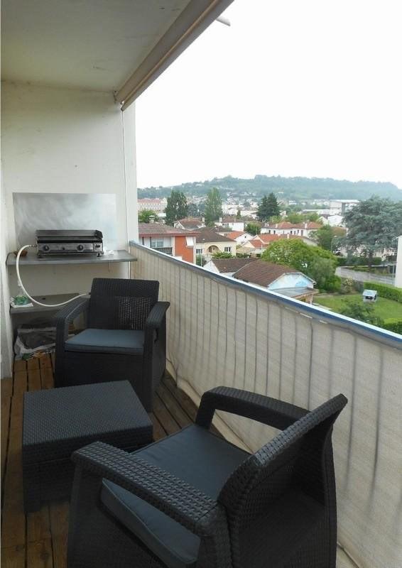 Alquiler  apartamento Agen 552€ CC - Fotografía 9