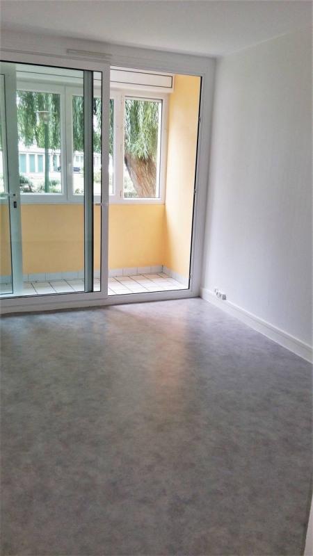 Vente appartement Meaux 190000€ - Photo 3