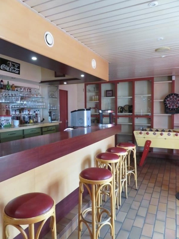 Commercial property sale shop Grande synthe 63000€ - Picture 4