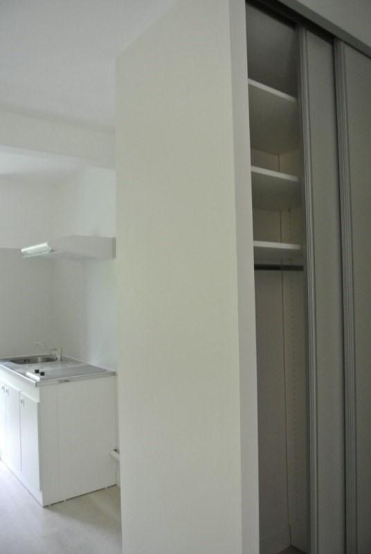 Location appartement Bordeaux 635€ CC - Photo 3