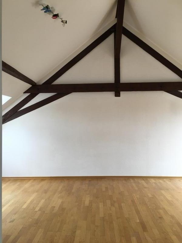 Alquiler  apartamento Strasbourg 840€ CC - Fotografía 4
