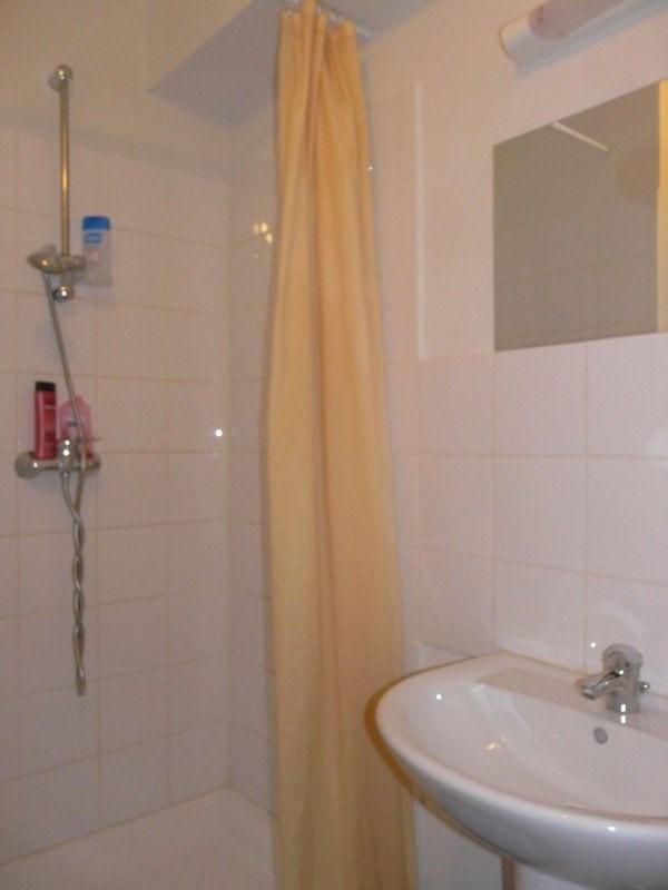 Vente appartement Caen 67800€ - Photo 3