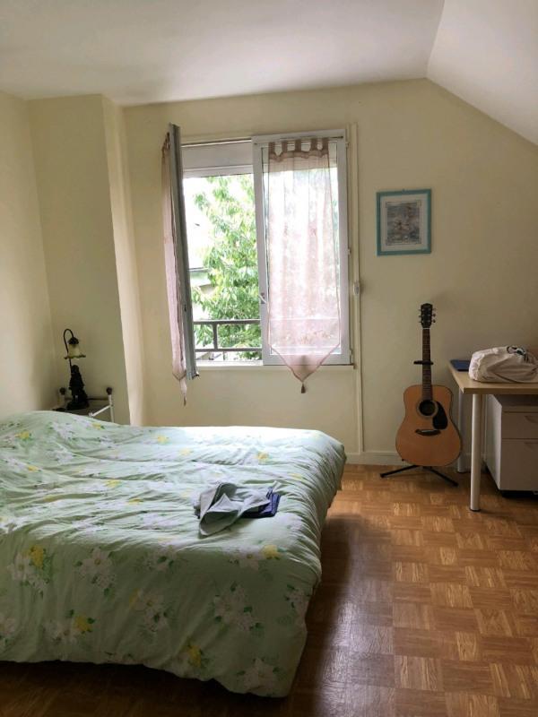 Sale apartment Nogent sur oise 169600€ - Picture 6