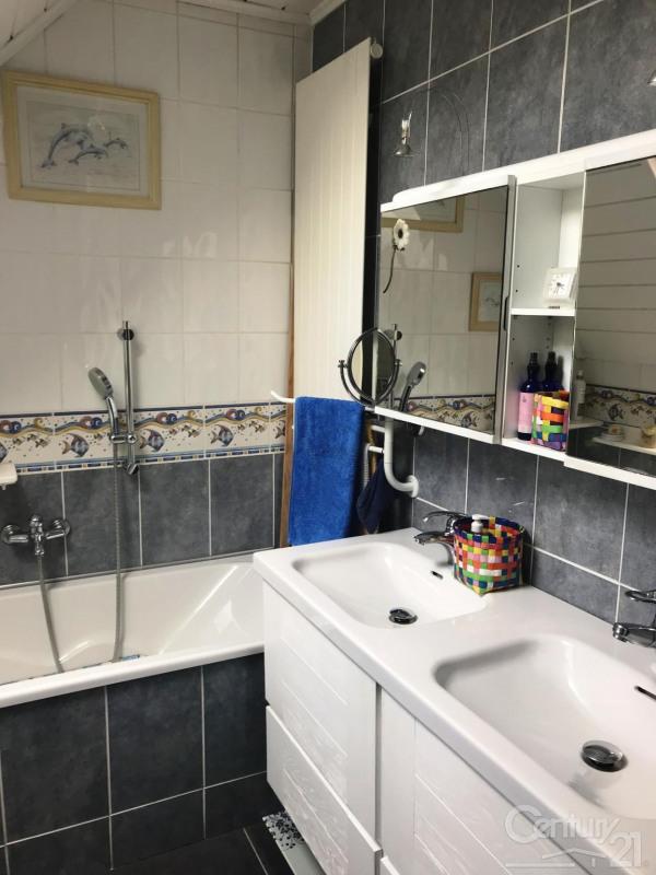 Verkoop  huis St contest 396000€ - Foto 7