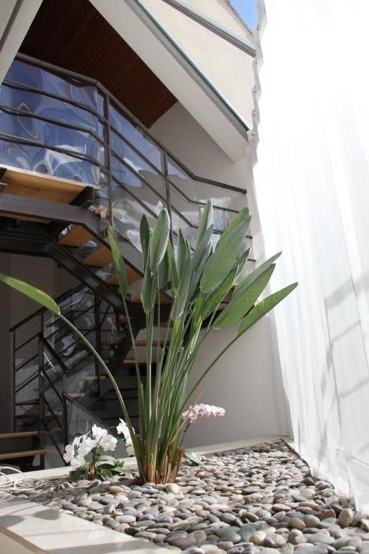 Vente de prestige maison / villa Villennes sur seine 749000€ - Photo 5