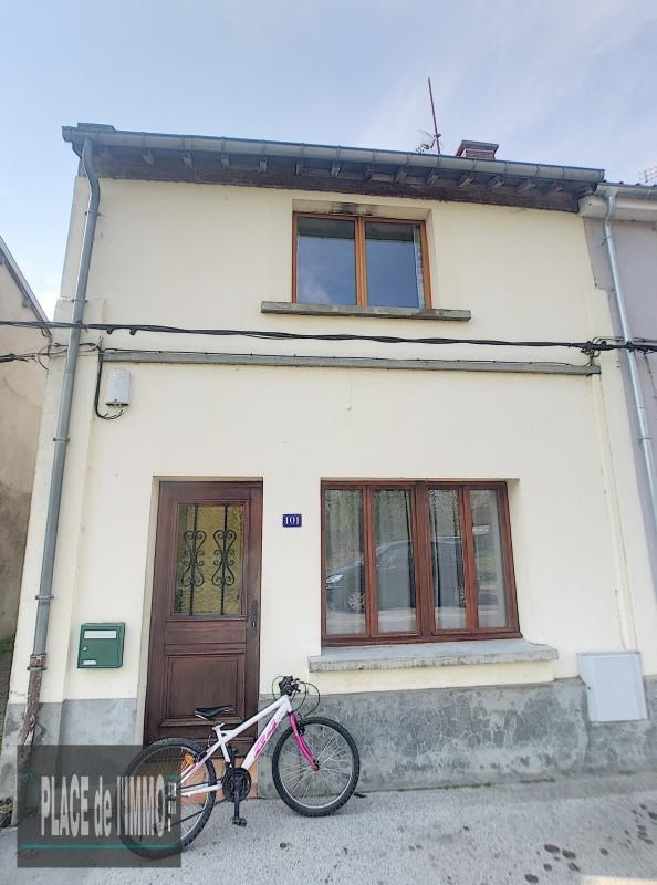 Sale building L etoile 1011000€ - Picture 2