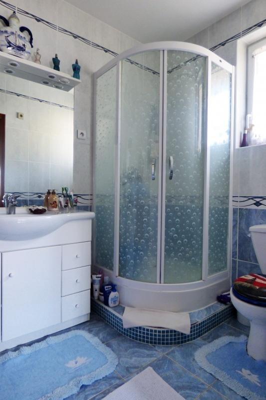 Sale house / villa Lespignan 157000€ - Picture 4