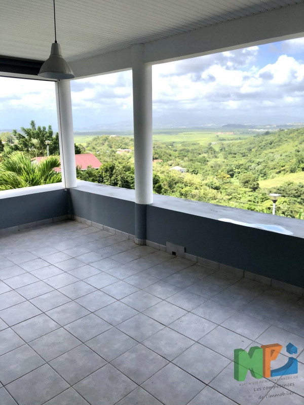 Sale house / villa Riviere salee 423225€ - Picture 4