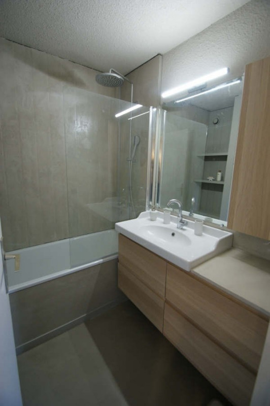 Vente appartement Meribel 320000€ - Photo 8