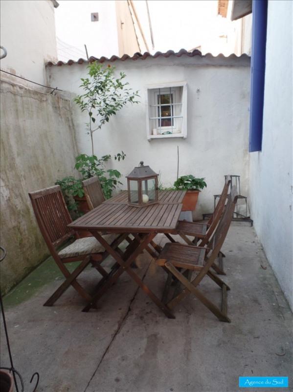 Vente maison / villa Cadolive 299000€ - Photo 7
