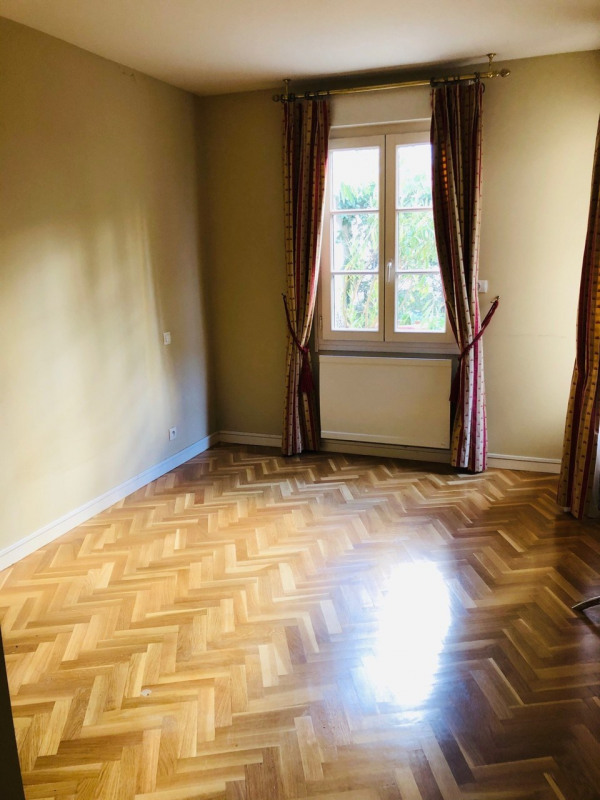 Deluxe sale apartment Rambouillet 440 000€ - Picture 3