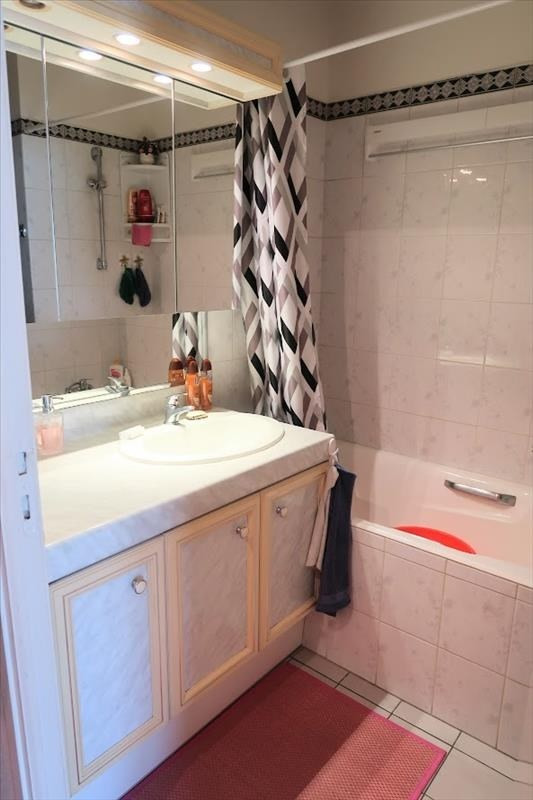 Vente appartement Le port marly 149 000€ - Photo 5