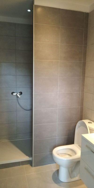 Rental apartment Chamarande 640€ CC - Picture 5
