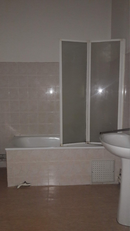 Vente appartement Toulouse 430 000€ - Photo 10
