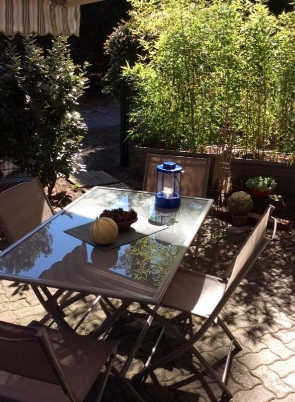Vacation rental apartment Pyla sur mer 2900€ - Picture 4