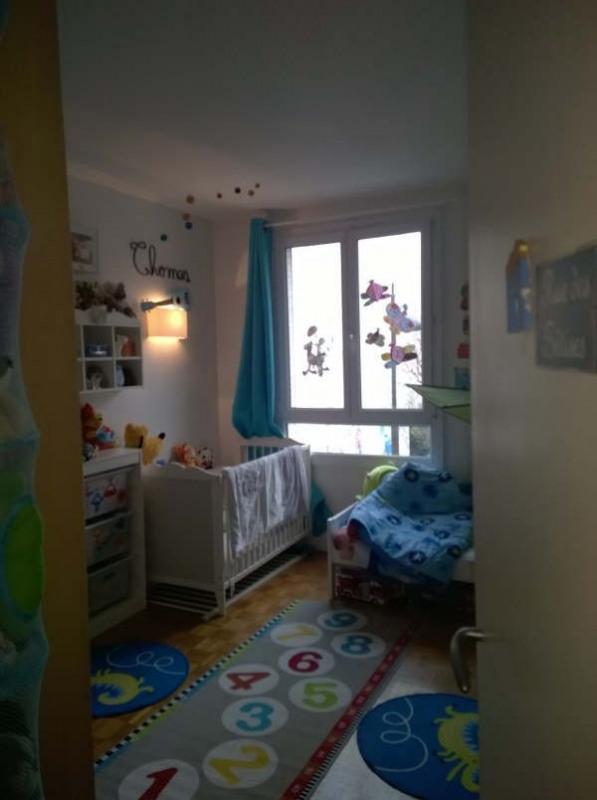 Rental apartment Paris 14ème 1566€ CC - Picture 6