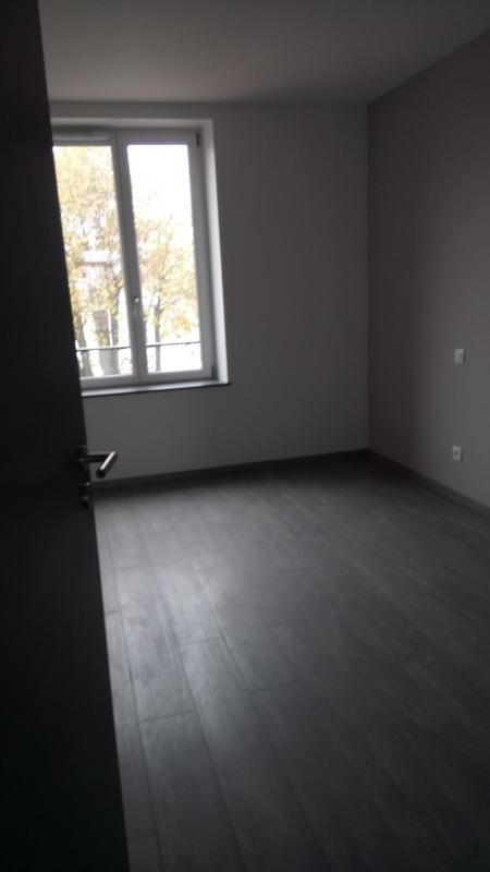 Alquiler  apartamento Cernay 900€ CC - Fotografía 6